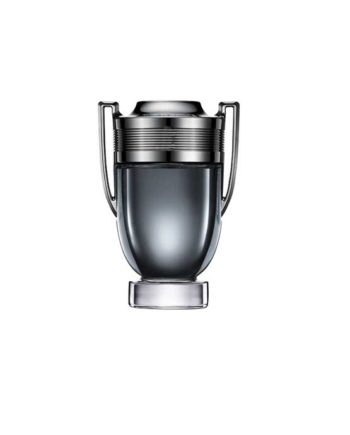 Invictus Intense Miniature for Men, edT 5ml by Paco Rabanne