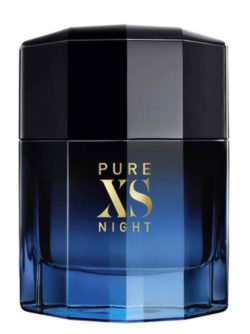 Pure XS Night for Men, edP 100ml by Paco Rabanne