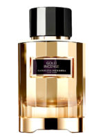 Gold Incense for Men and Women (Unisex), edP 100ml by Carolina Herrera (Confidential Collection)