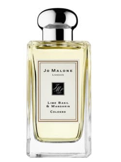 Lime Basil & Mandarin for Men and Women (Unisex), edC 100ml by Jo Malone