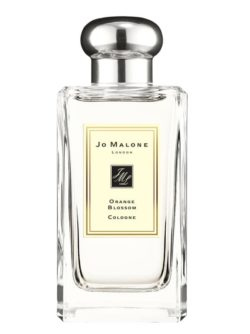 Orange Blossom Cologne for Men and Women (Unisex), edC 100ml by Jo Malone