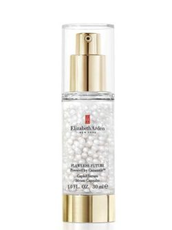 FLAWLESS FUTURE Powered by Ceramide Caplet Serum 30ml by Elizabeth Arden Skincare