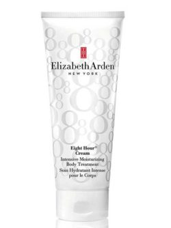 Eight Hour Cream Intensive Moisturizing Body Treatment 200ml by Elizabeth Arden Skincare