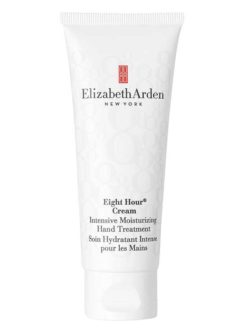 Eight Hour Cream Intensive Moisturizing Hand Treatment 75ml by Elizabeth Arden Skincare