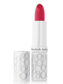 Blush 02 - Eight Hour Cream Lip Protectant Stick Sheer Tint Sunscreen SPF 15 by Elizabeth Arden Skincare