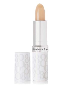 Eight Hour Cream Lip Protectant Stick Sheer Tint Sunscreen SPF 15 by Elizabeth Arden Skincare