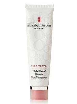 Eight Hour Cream Skin Protectant 50ml by Elizabeth Arden Skincare