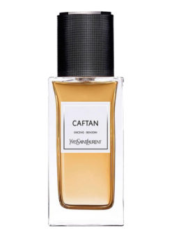 Caftan for Men and Women (Unisex), edP 125ml by Yves Saint Laurent