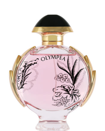Olympea Blossom for Women, edP Florale 80ml by Paco Rabanne