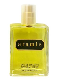 Aramis - Tester - for Men, edT 110ml by Aramis