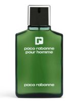 Paco Rabanne pour Homme - Tester - for Men, edT 100ml by Paco Rabanne