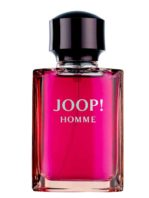Joop Homme for Men, edT 75ml by Joop