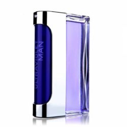 UltraViolet for Men, edT 100ml by Paco Rabanne