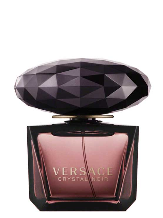 Crystal Noir for Women, edP 90ml by Versace
