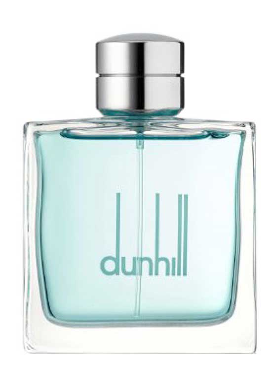 Fresh for Men, edT 100ml by Dunhill