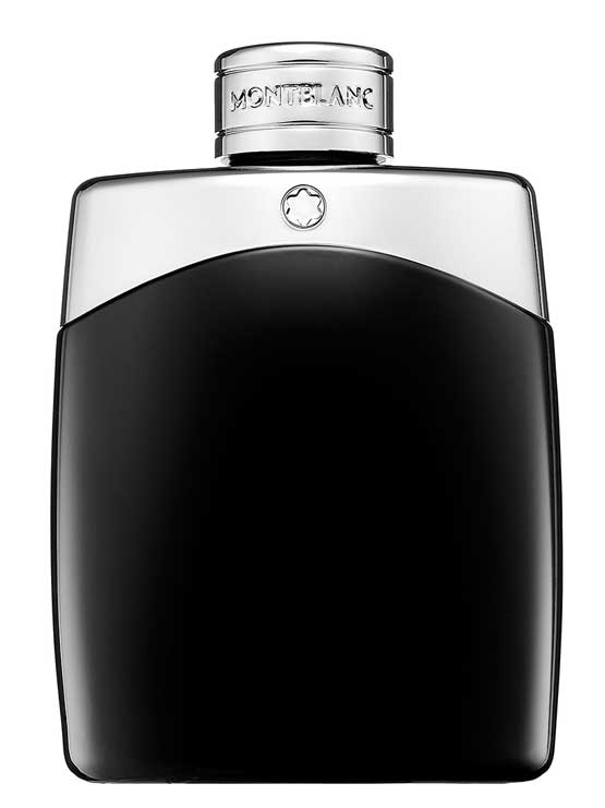 Legend - Tester - for Men, edT 100ml by Mont Blanc